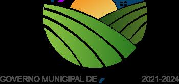 RESULTADO EDITAL 002/2021 – CREDENCIAMENTO PROFISSIONAIS PARA ATENDIMENTO A COVID-19
