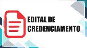 CREDENCIAMENTO SAÚDE PARA ENFRENTAMENTO A COVID-19