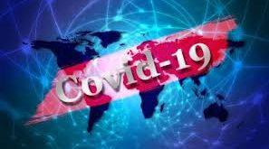 Prefeitura realizará a testagem para COVID-19 de toda população palminopolina!